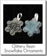 resin-ornaments-3-ways