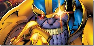 AvengersAssemble_7_PICON