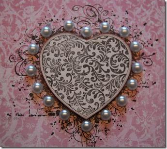 Bryllupskort2