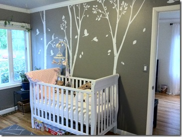 Nursery 6