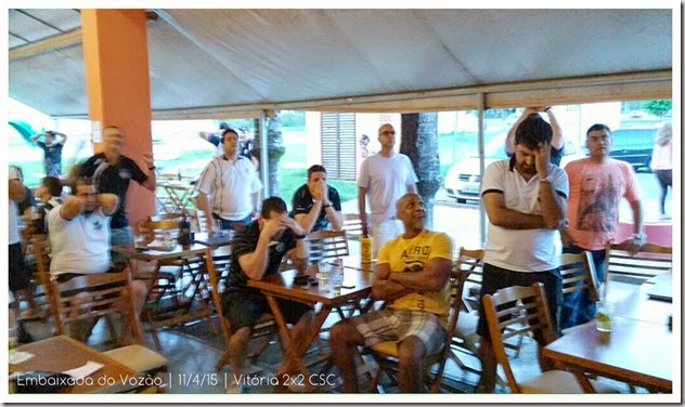 PUB- 20150411 - VIT 2x2 CSC - Penalti