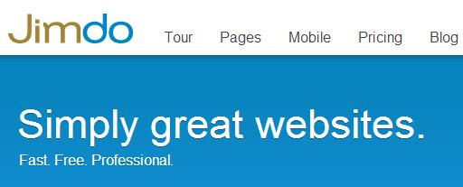 jimbo free websites