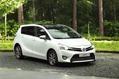 2013-Toyota-Verso-FL-4