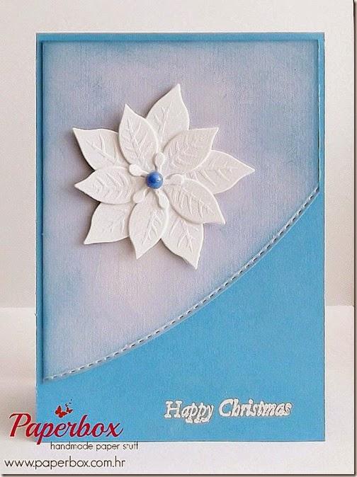 Christmas card,Weihnachtskarte,Božićna čestitka (3)