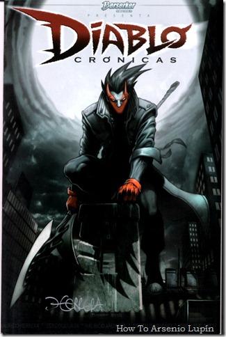 2012-03-01 - Diablo