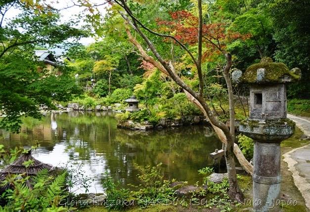 Glória Ishizaka - Nara - JP _ 2014 - 84