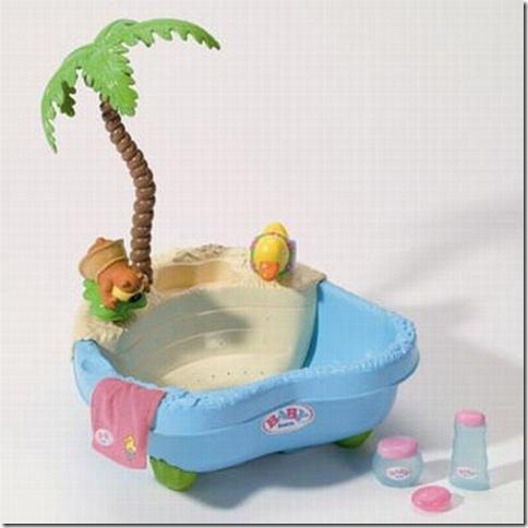 baby-bath_6642