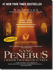 sang-penebus-wally-lamb