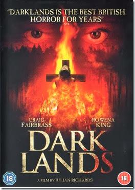 Darklands012