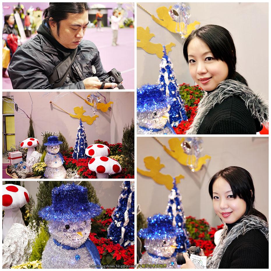 20111227_07.jpg