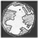 1256322132_earth