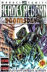 P00001 - Heroes Reborn - Part 01 -