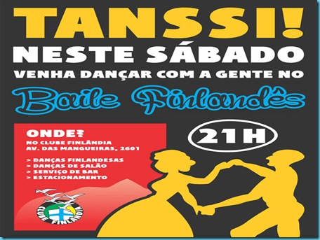 banner-baile convite de s&aacute;bados