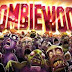 Zombiewood 1.5.0 MOD APK (UNLIMITED MONEY)
