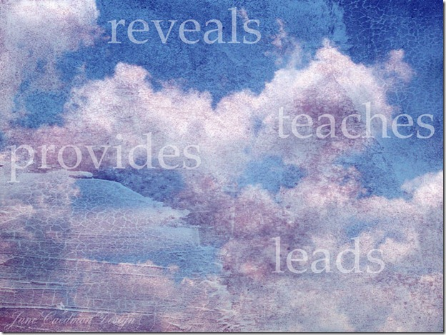 Clouds_Reveals