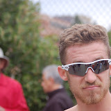 2013 IronBruin Triathlon - DSC_0893.JPG