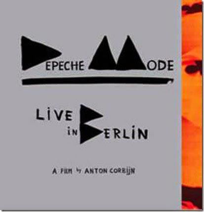 depeche-mode-09-