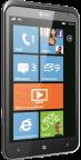 HTC TITAN™