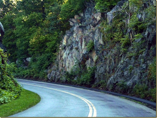 2012-08-04 - Blue Ridge Parkway - MP 46-0 (57)