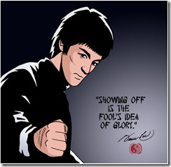 Bruce_Lee_2_by_deanfenechanimations
