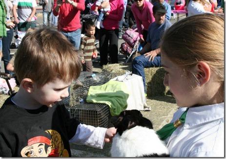 03 30 13 - Pre-Easter Festivities (19)