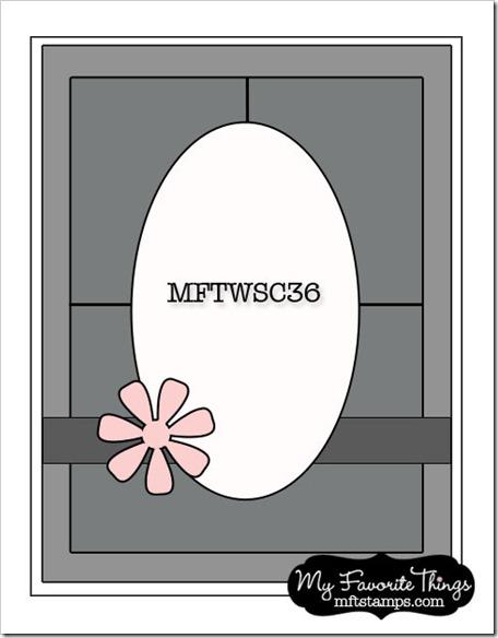 MFTWSCSketch36