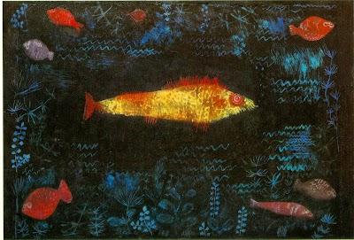 Klee, Paul (7).jpg