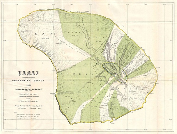 1280px-1878_Government_Land_Office_Map_of_Lanai,_Hawaii_-_Geographicus_-_LanaiHawaii-lo-1878
