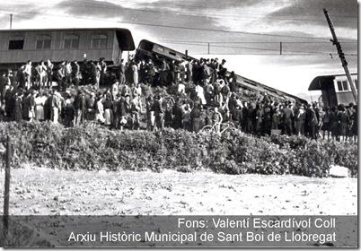 VEC(1942)-05