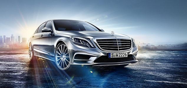 0002-Mercedes-S-Class
