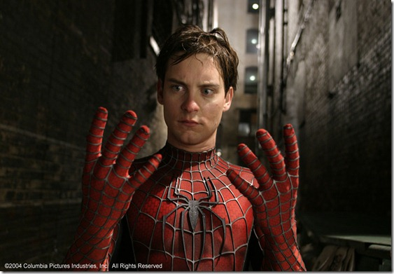 2004_spiderman_2_088