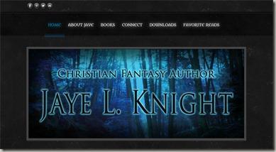 www.jayelknight.com