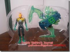 Green-Lantern-Tomar-Re8