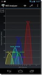 Wifi-Analyzer-screenshot-1