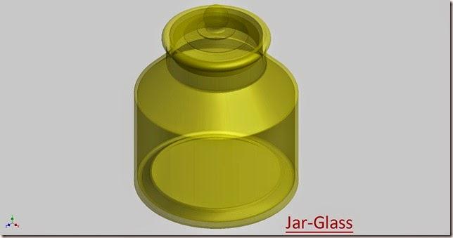 Jar -Glass_1