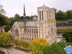 2013.10.25-086 Notre-Dame de Paris 1