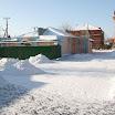 красивый двор зимой 09.jpg