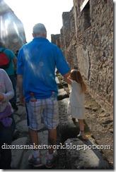 10.25 - Sorrento & Pompeii  (253)