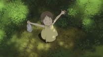 [Commie] Hotarubi no Mori e [BD 1080p AAC] [52244604].mkv_snapshot_12.00_[2012.02.29_15.29.02]