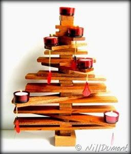 Arvore-artesanal-de-Natal-05_thumb6