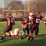 Prep Bowl Playoff vs St Rita 2012_024.jpg