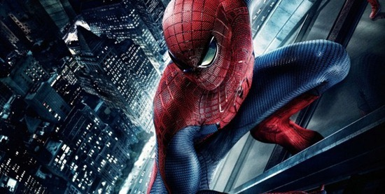 the-amazing-spider-man-traje
