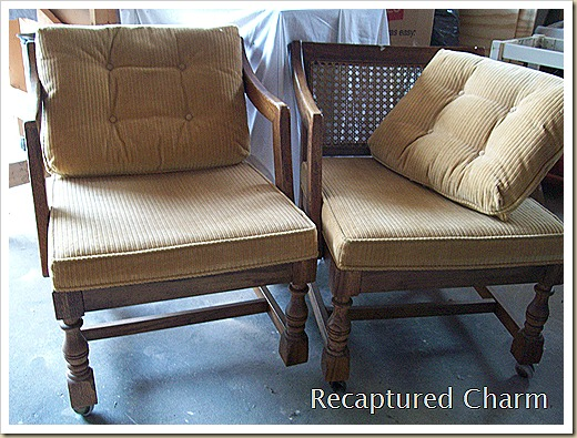 2037-11-21 Square Cane Back CHairs 003