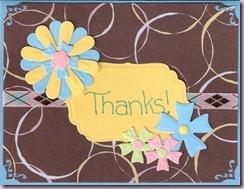 thanksb20111230