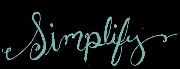 Simplify7
