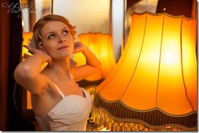 Фотограф в Праге Владислав Гаус свадебные фотографии 0040_