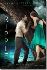 Ripple-by-Mandy-Hubbard