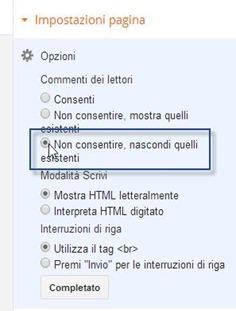 commenti-pagina-statica
