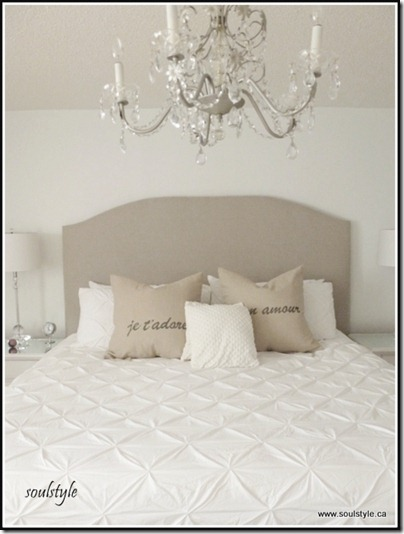 Upholstered-headboard-view