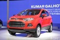 2013-Ford-EcoSport-Small-SUV-12